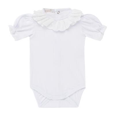 Imagem 3 do produto Vestido c/ Body curto para bebê Balloon - Roana