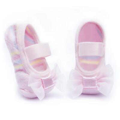Imagem 1 do produto Meia Sapatilha Candy Colors - Puket