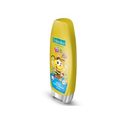 Imagem 2 do produto Condicionador Palmolive Naturals Kids 350ml