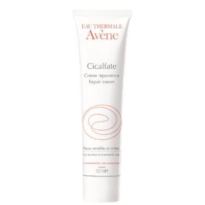 Imagem 1 do produto Creme Cictrizante Avène Cicalfate 40ml