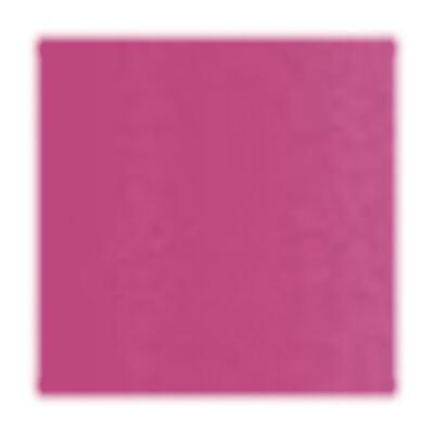 Imagem 2 do produto Super Lustrous Lipstick Revlon - Batom - Fuchsia Shock