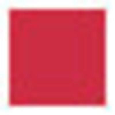 Imagem 2 do produto Super Lustrous Lipstick Revlon - Batom - Fire Ice
