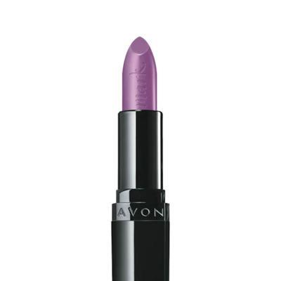 Imagem 2 do produto Batom Epic Lip Mark Fps15 3,6g - Batom Epic Lip Mark FPS15 3,6g - Roxo Neon