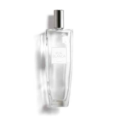 Imagem 2 do produto Perfume Feminino Pur Blanca 75 ml -