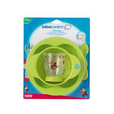 Imagem 1 do produto Conjunto Step 3 Cirque (18m+) - Bébé Confort