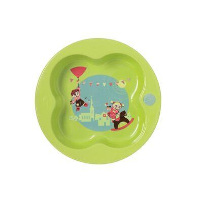 Imagem 3 do produto Conjunto Step 3 Cirque (18m+) - Bébé Confort