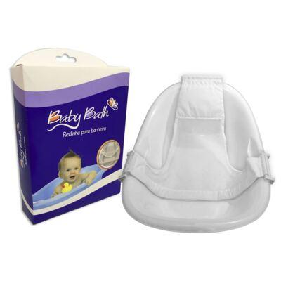 Imagem 3 do produto Redinha para Banho - Baby Bath