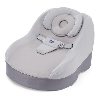 Imagem 1 do produto Espreguiçadeira Anatômica para bebe Comfy Nest Poetic (0m+) - Chicco