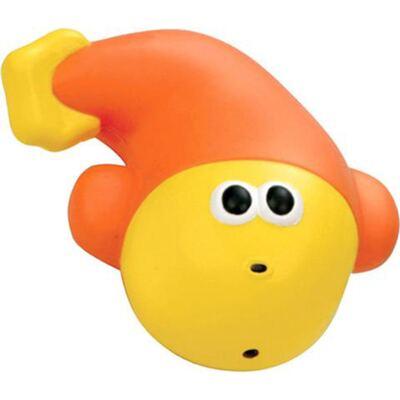 Imagem 2 do produto Conjunto com 5 Amigos do Banho - Sassy