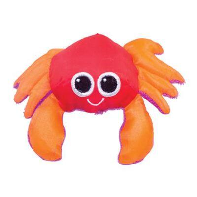 Imagem 2 do produto Amigos do Mar (0m+) - Sassy