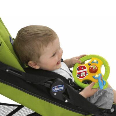 Imagem 2 do produto Volante Baby Driver (6m+) - Chicco