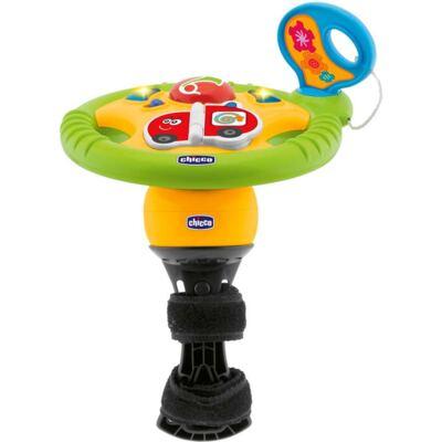 Imagem 3 do produto Volante Baby Driver (6m+) - Chicco