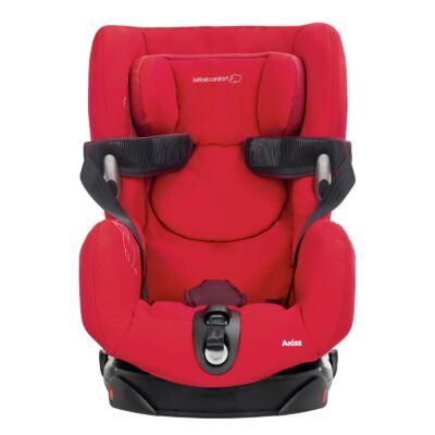 Imagem 3 do produto Cadeira Axiss Earth Brown (12m+) - Bébé Confort