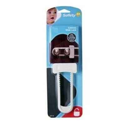 Imagem 1 do produto Fecho para Armário - Safety 1st