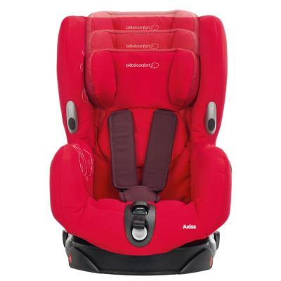 Imagem 2 do produto Cadeira Axiss Black Raven (12m+) - Bébé Confort