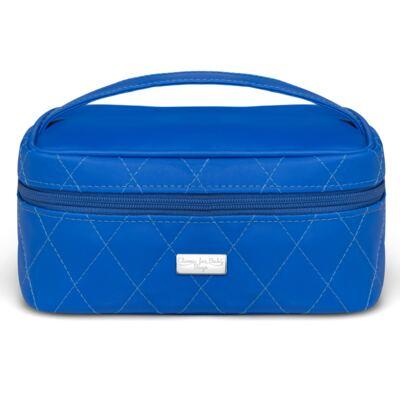 Imagem 2 do produto Necessaire Farmacinha Colors Klein + Kit Granado Bebê - Classic For Baby Bags & Granado