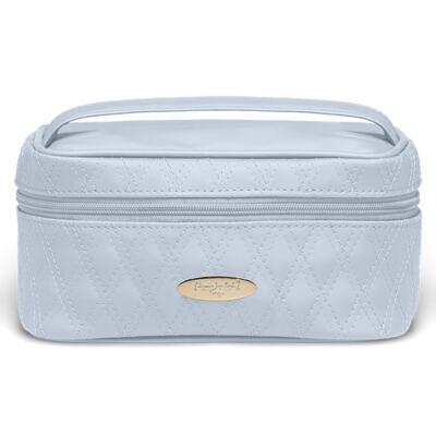 Imagem 2 do produto Necessaire Farmacinha Golden Koala Azul + Kit Granado Bebê - Classic For Baby Bags & Granado