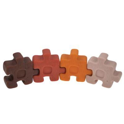 Imagem 7 do produto K10650 Popbo Blocs Fazendinha