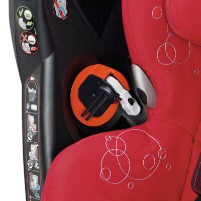 Imagem 6 do produto Cadeira Axiss Robin Red (12m+) - Bébé Confort