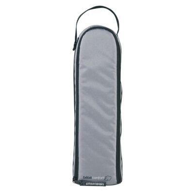 Imagem 1 do produto Porta Mamadeiras Térmico - Bébé Confort