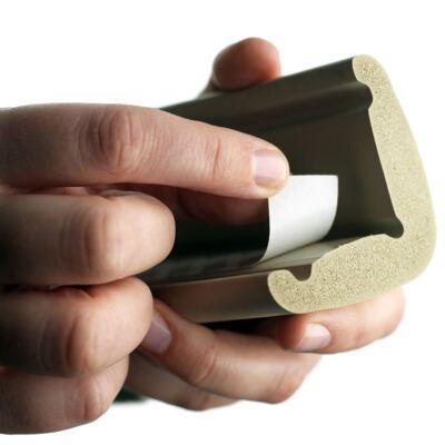 Imagem 3 do produto Protetor Multi-Uso - Clevamama
