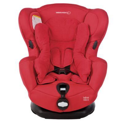 Imagem 2 do produto Cadeira Iseos Neo Plus Earth Brown (0m+) - Bébé Confort