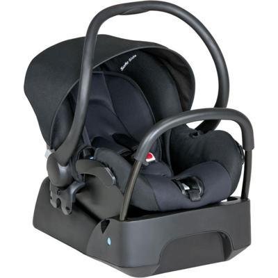Imagem 2 do produto Travel System Kokoon: Carrinho Kokoon + Bebê Conforto One Safe XM Full Black + Base  - Safety 1st