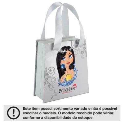 Imagem 2 do produto Briliantina Maleta - BR239