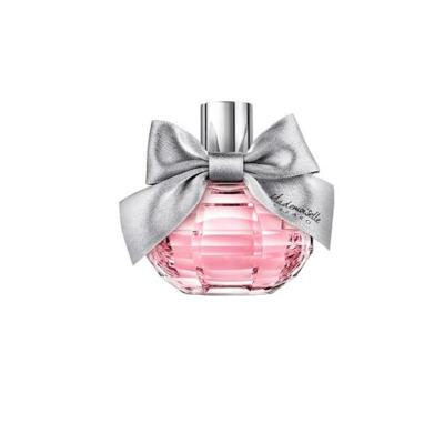 Imagem 11 do produto Mademoiselle Azzaro - Perfume Feminino - Eau de Toilette - 50ml