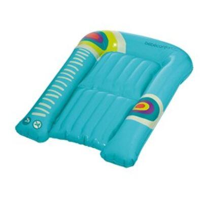 Imagem 3 do produto Banheira e Trocador Inflável (0m+) - Bébé Confort
