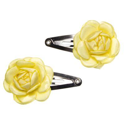 Imagem 1 do produto Duo Tic Tac Roses Amarelo - Roana