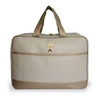 Imagem 1 do produto Mala maternidade Ouro Velho Kingdom - Masterbag