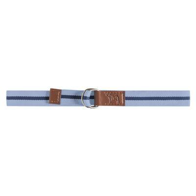 Imagem 1 do produto Cinto em cadarço Mariner - Charpey