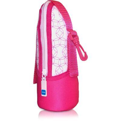 Imagem 1 do produto Bolsa Térmica Thermal Bag Pink - MAM
