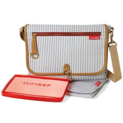 Imagem 2 do produto Bolsa Soho French Stripe Limited Edition - Skip Hop