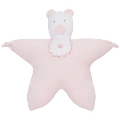 Imagem 1 do produto Nanão para bebe em plush Ursa Petit - Classic for Baby