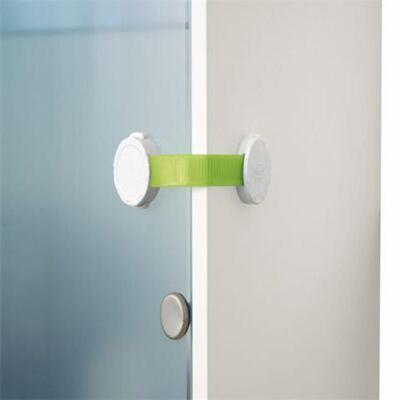 Imagem 2 do produto Superprotetor para Portas (6m+) 1 Pç - Chicco