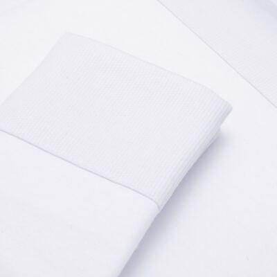 Imagem 3 do produto Kit 2 Fronhas e Travesseiro de Espuma com Memória P (0m+) - Clevamama