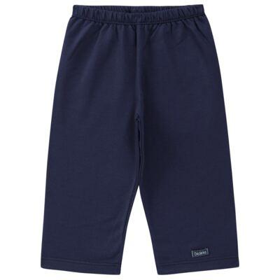 Imagem 4 do produto Pijama longo em moletinho Wally - Dedeka - DDK16638/E112 Pijama Moletinho Morsa-3