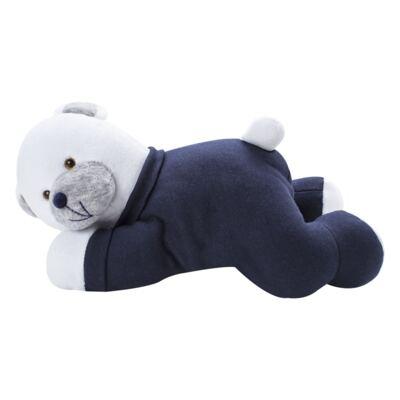 Imagem 3 do produto Segura nenê Toy em plush Ursinho - Anjos Baby