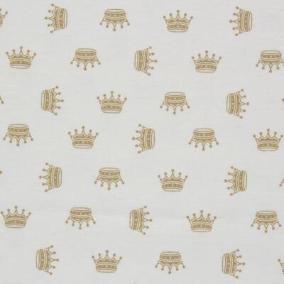 Imagem 3 do produto Kit 3 Saquinhos para maternidade Minhas Primeiras Roupinhas King - Anjos Baby