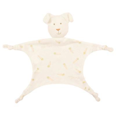 Imagem 1 do produto Naninha para bebê Mon Petit Rabbit - Classic for Baby