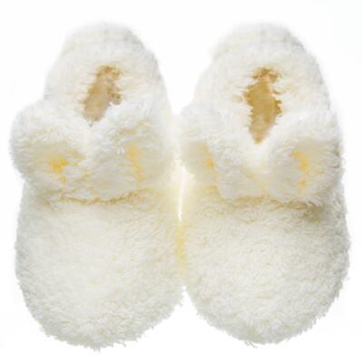 Imagem 2 do produto Sapatinho em unifloc Rabbit - Dedeka