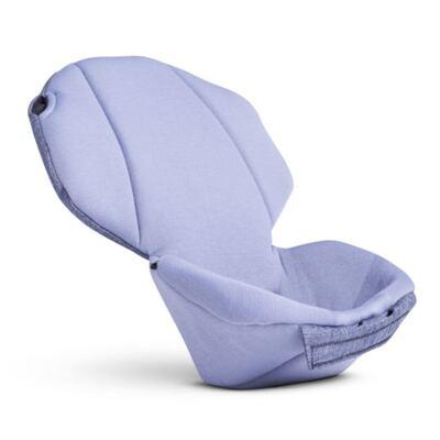 Imagem 6 do produto Canguru Easia Black Denim - Bébé Confort
