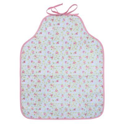 Imagem 2 do produto Trocador Portátil para bebê Liberty - Just Baby