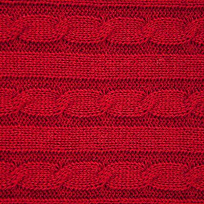 Imagem 3 do produto Manta em tricot Bella - Baby Classic