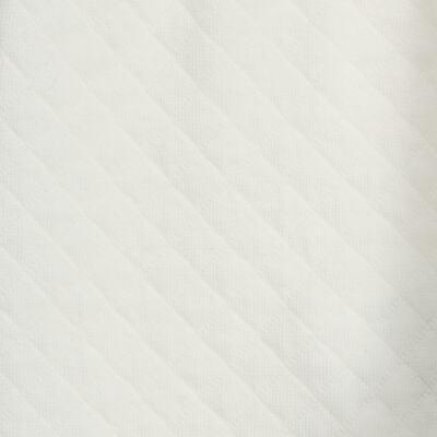 Imagem 5 do produto Pack 2 mijões para bebe em suedine Marfim Matelassê - Grow Up - 09140051.0004 KIT CALÇAS GENTLE BEAR CREME-G