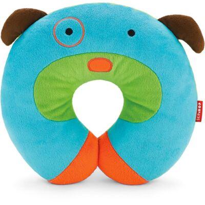 Imagem 1 do produto Protetor de pescoço para bebe Zoo Cachorro - Skip Hop