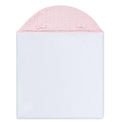 Imagem 1 do produto Toalha Max com capuz Ma Petite - Petit
