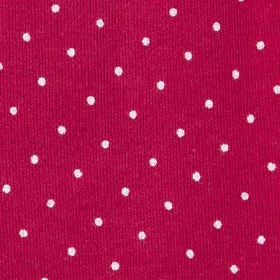 Imagem 5 do produto Kit Maternidade para bebe Noblesse: Body longo + Calça (mijão) + Naninha em suedine - Dedeka - DDK16062 Kit Body Longo com Calça e Naninha Noblesse-P